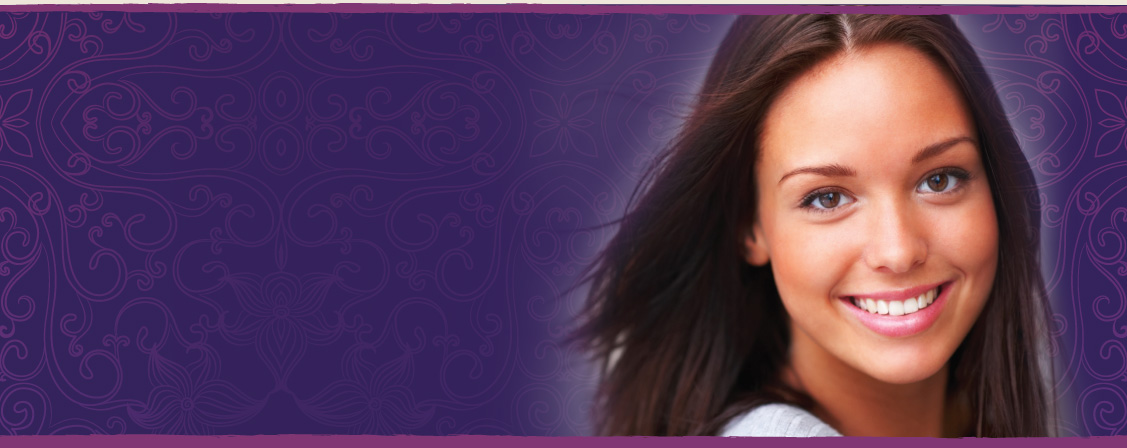 General Dentistry Houston, TX
